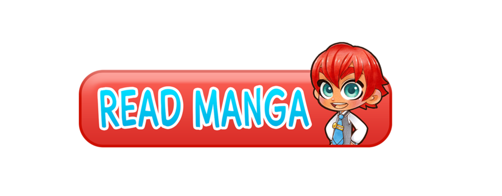 buttons_readmanga.png