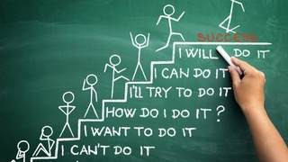 Steps-to-Success-628x353.jpg
