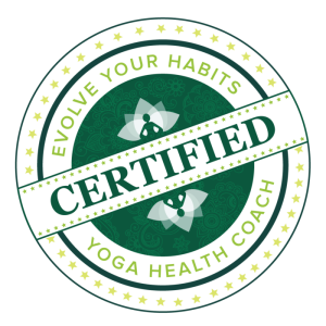 Yoga-Health-Coach-badge-300x300.png
