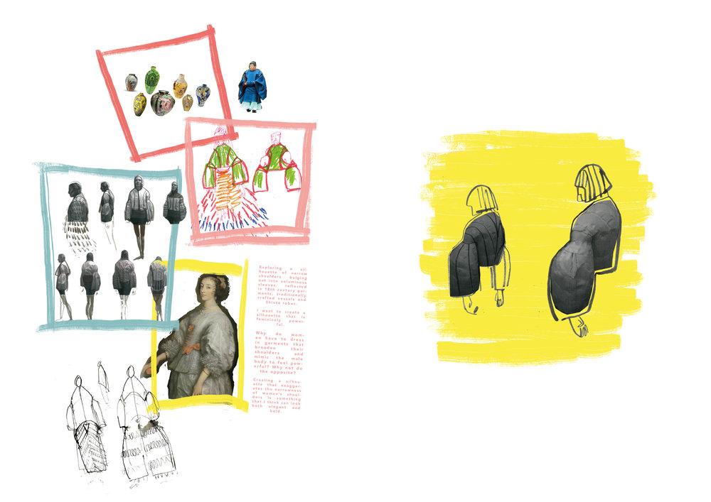 project 2, 18-19.jpg