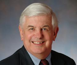 John Zawistoski