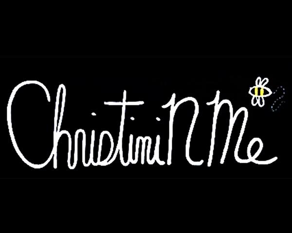 christininme_logo_web.jpg