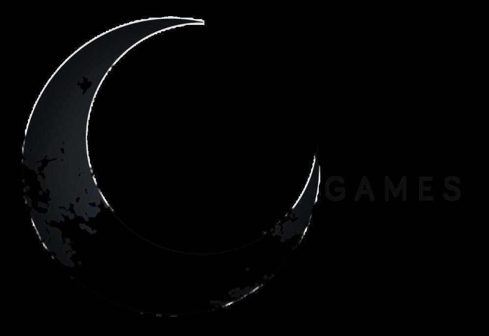 BlackmoonGames_logo.png