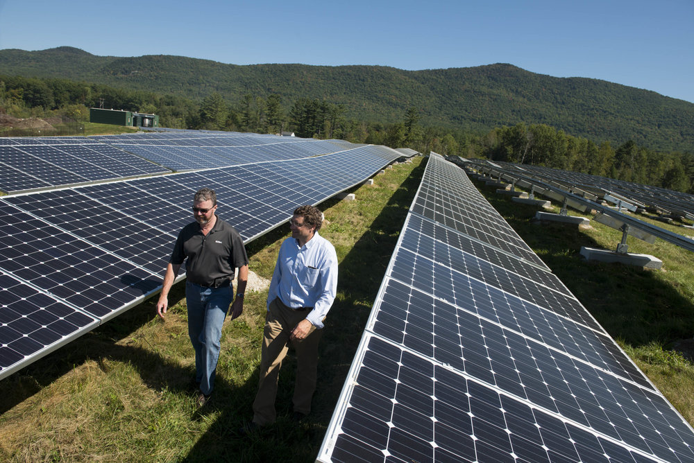 GMP_EIC_solar.jpg