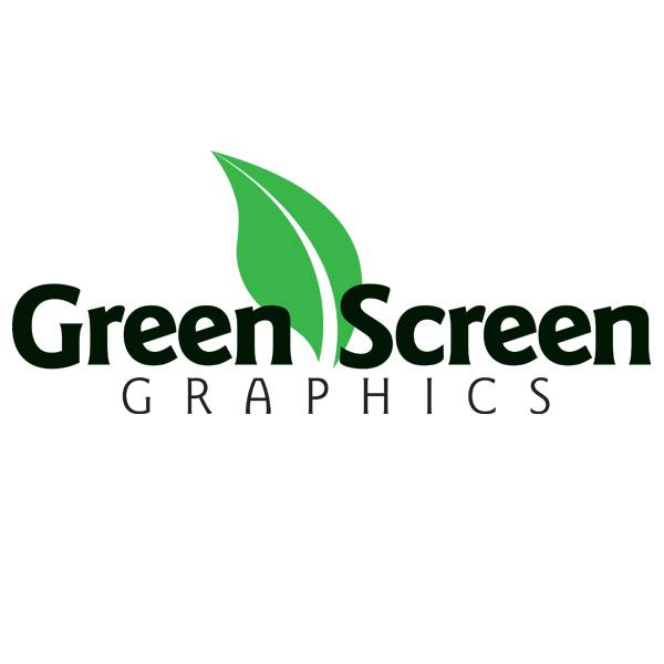 greenscreen _logo.jpg