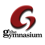 gymnasium_small_logo.jpg