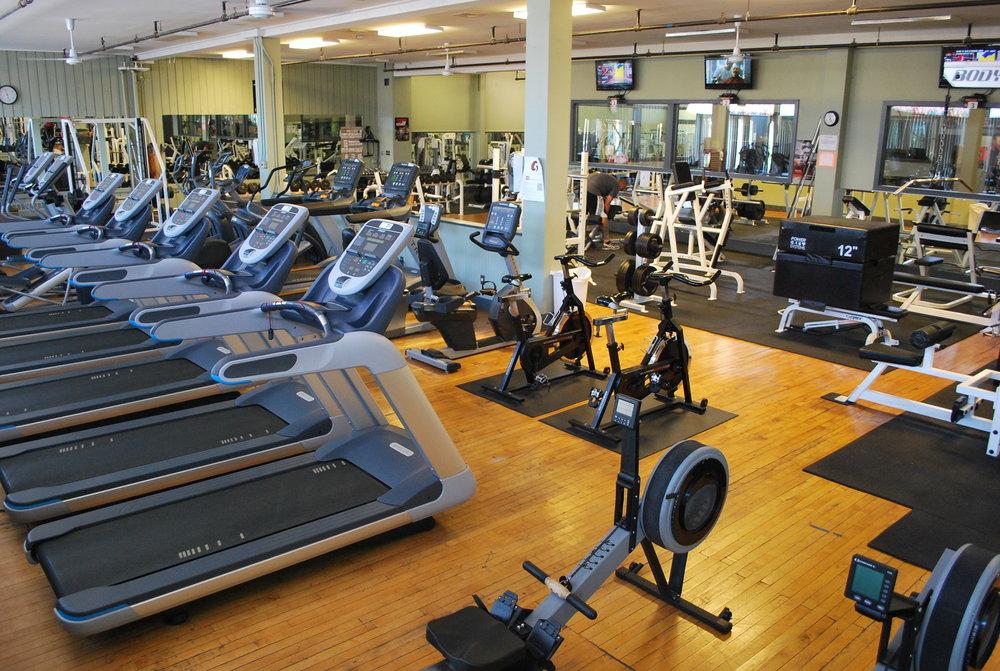 gymnasium_cardio.JPG