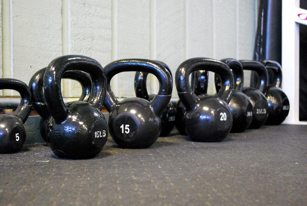 gymnasium_kettlebells.jpg