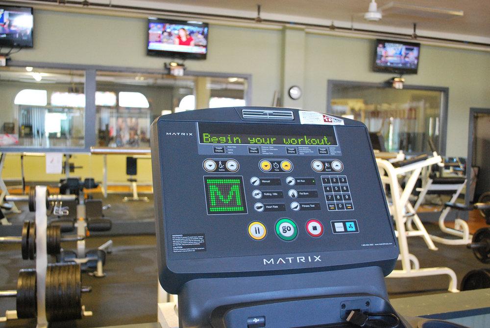 gymnasium_treadmill.jpg