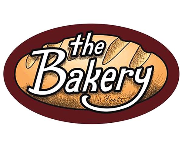 bakery_logo_web.jpg