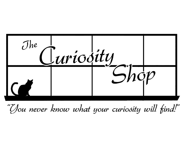 Curiosity Shop Logo_web.jpg