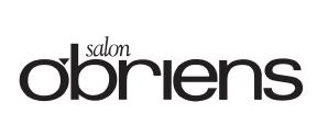 obrienssalon_logo.png