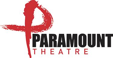 ParamountLogoRed.jpg