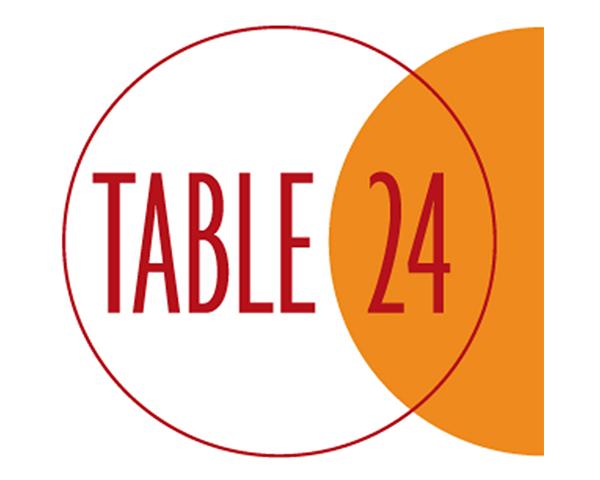 table24_logo.jpg