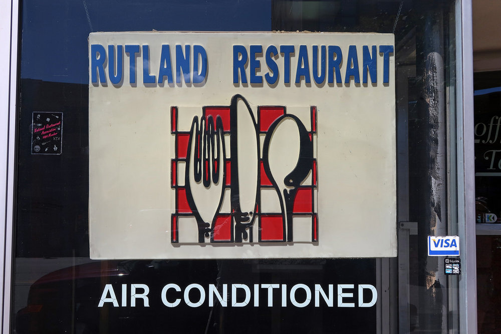rutlandrestaurant_sign.jpg