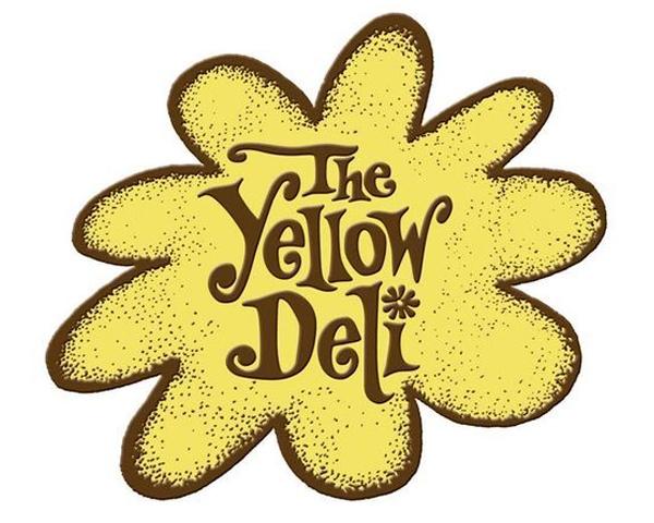 yellodeli_logo.jpg
