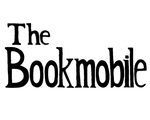 bookmobile_weblogo.jpg