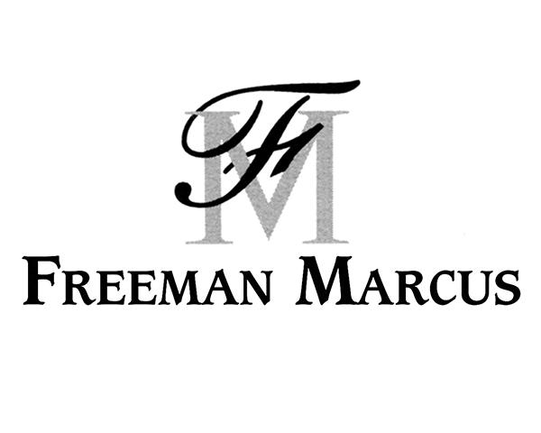 freemanmarcus_weblogo.jpg