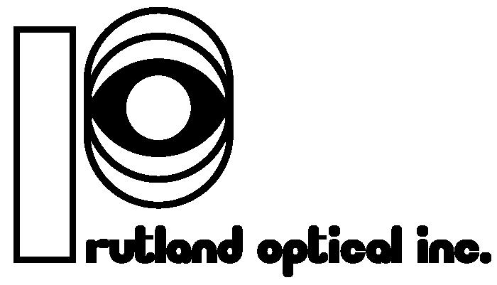 rutlandoptical_templogo.png