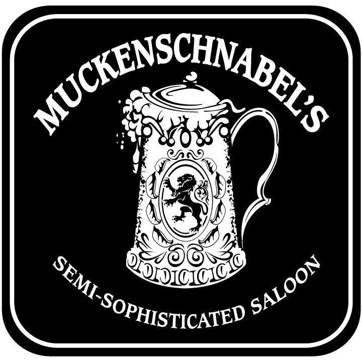 muckenshnabels_logo.jpg