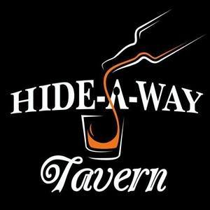 hideaway_logo.jpg