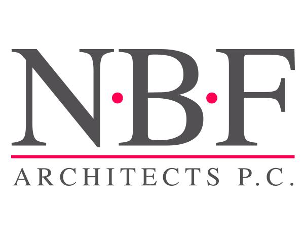 NBF_logo.jpg