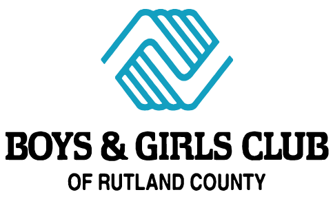 boysandgirlsclub_logo.png