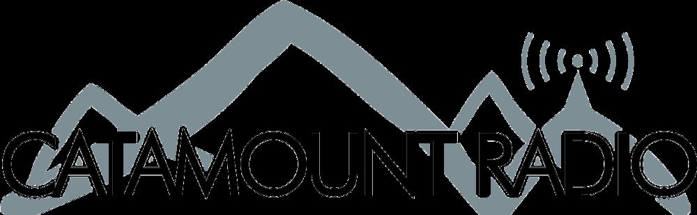 CatamountRadio_logo.png
