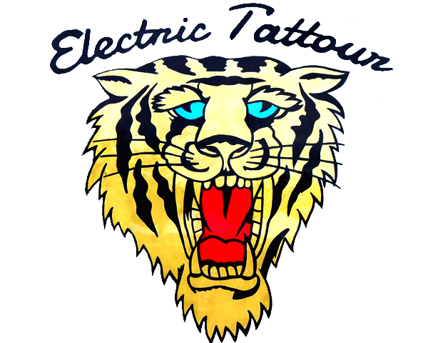 Electric Tattour Logo.jpg