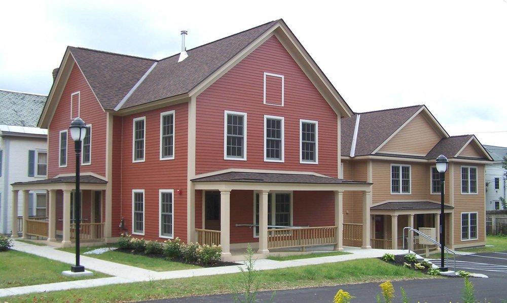 housingtrust_cottagest.jpg