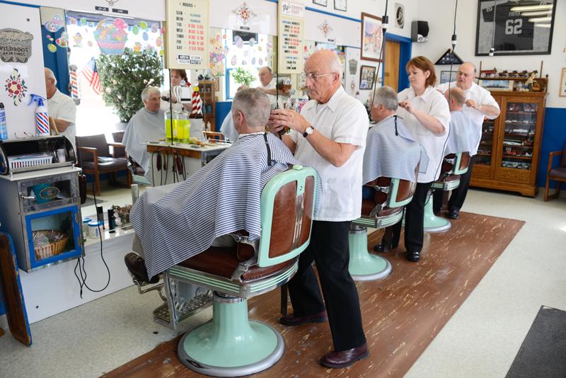 pips_barbers.jpg