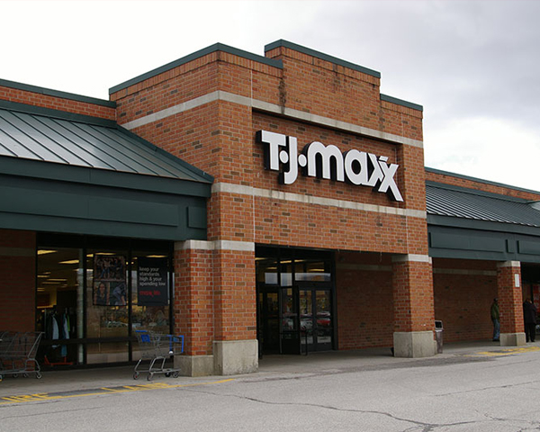 tjmaxx_exterior.jpg