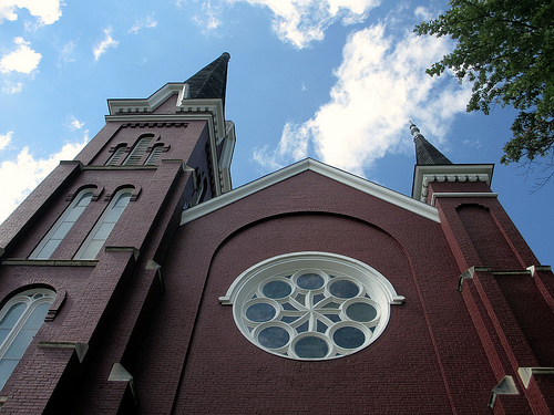 firstbaptist_exterior.jpg