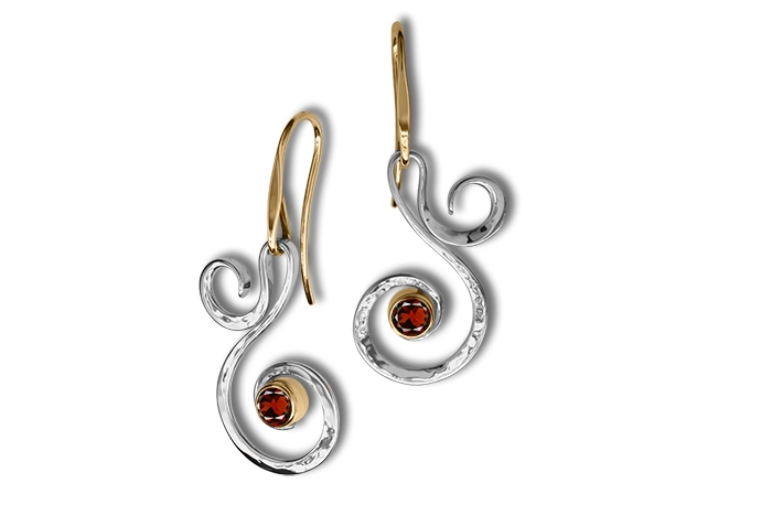 fiddlehead earring.JPG