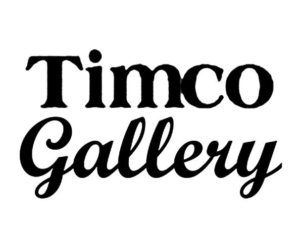 timcogallerys_logo_web.jpg