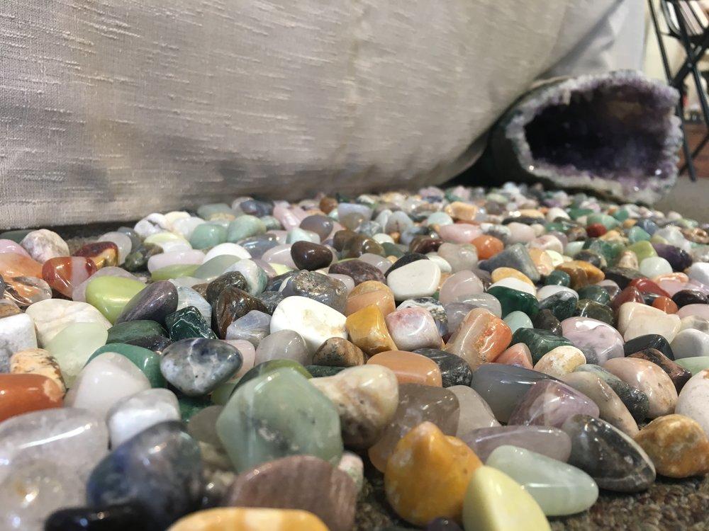 timcogallery_stones.jpg