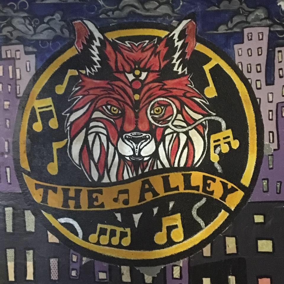 alley_fox.jpg