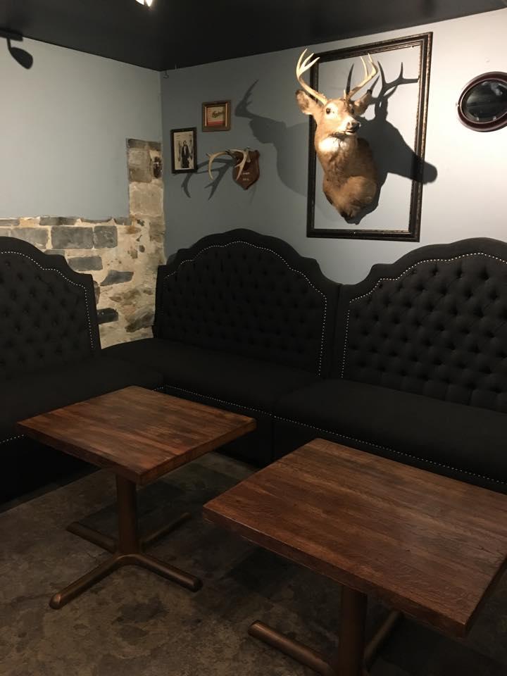 alley_seating.jpg