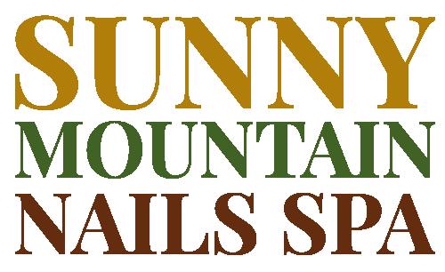 SunnyMountainNailsSpa.png