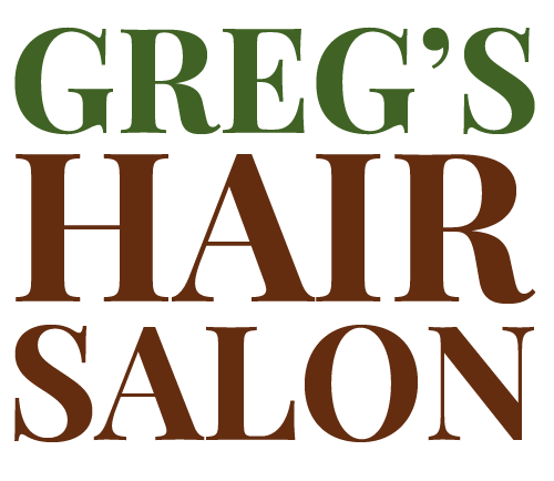 GregsHairSalon.png