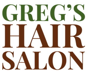 greg s hair salon downtown rutland
