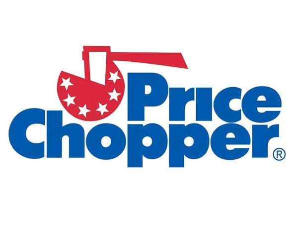 pricechopper_web.jpg