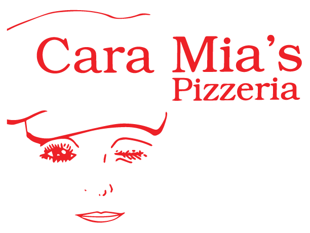 caramias_logo.png