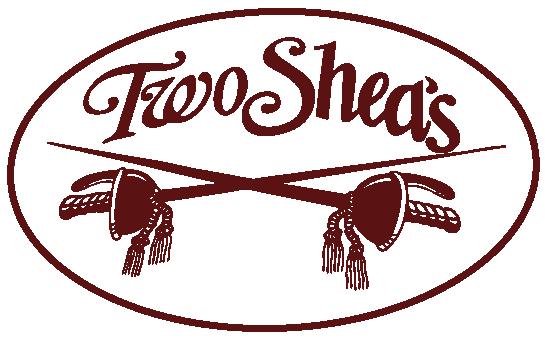 twosheas_logo.png