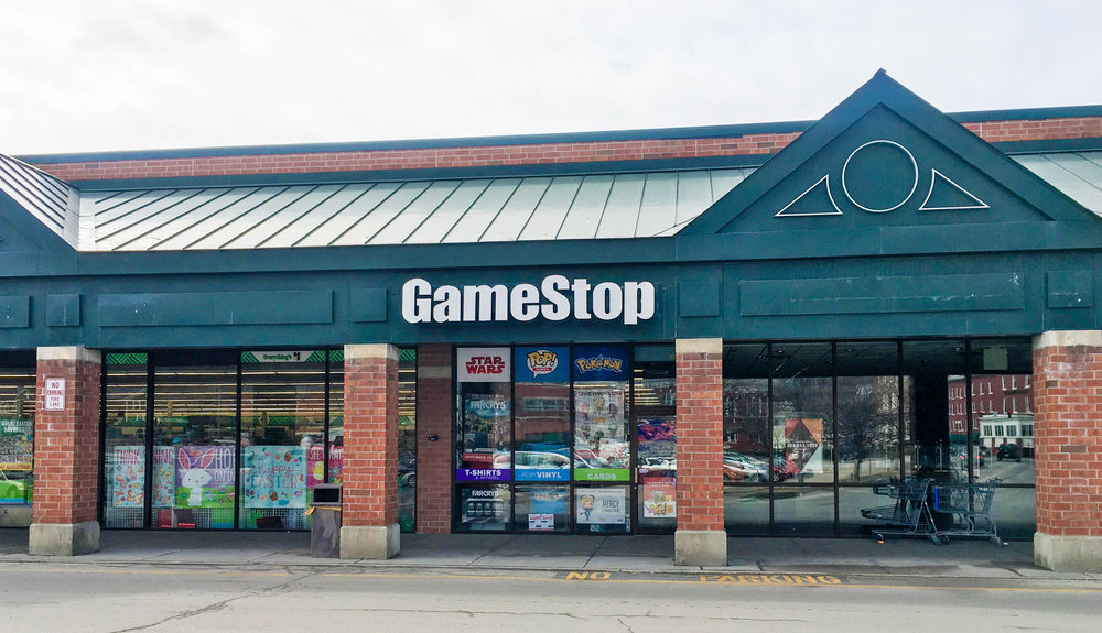 Gamestop_Exterior.jpg