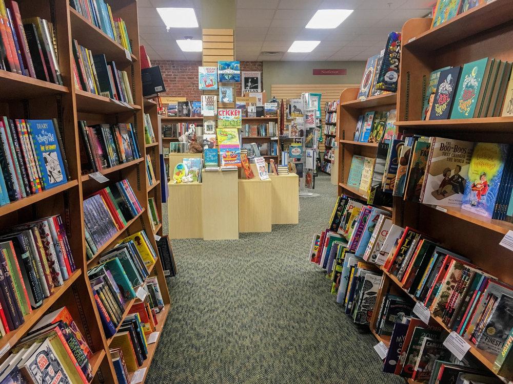 phoenix_books.jpg