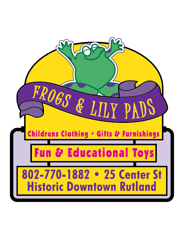 FrogsandLily_Logo2018.png