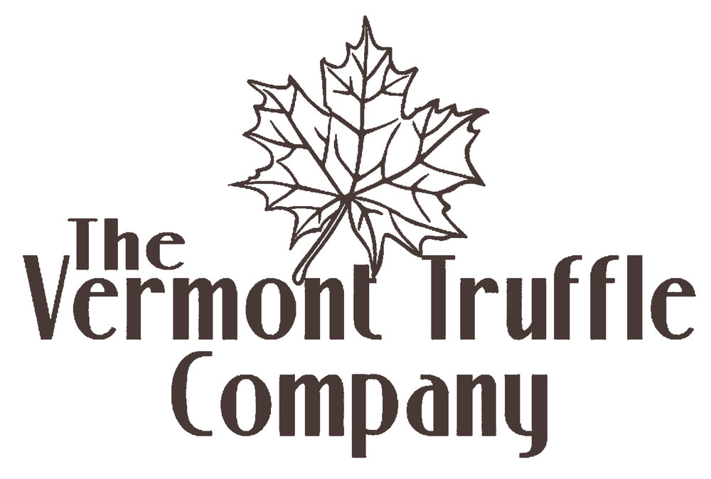 VermontTruffleCo_brown_logo.jpg