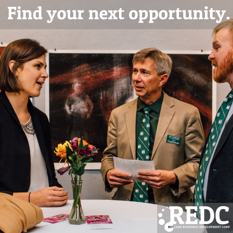 REDC_opportunies