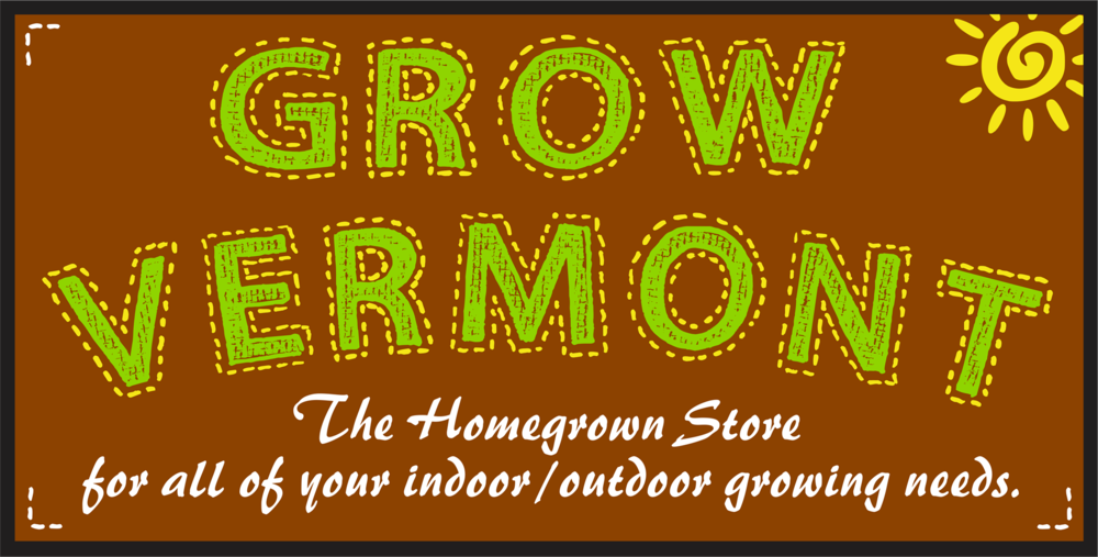 GrowVermont_Logo.png